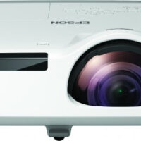 Video Projetor EPSON EB-530 - V11H673040