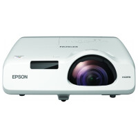 Video Projetor EPSON EB-530