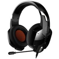Auscultadores NOX Gaming Krom Kopa Stereo - PC/ PS4