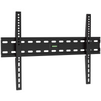 "Suporte EQUIP 37""-70"" FLAT SCREEN SLIM FIXED WALL MOUNT BRACKET"