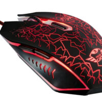 Rato TRUST GXT 105 Gaming - 21683