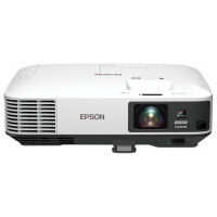Video Projector EPSON EB-2165W - V11H817040