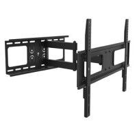 "Suporte EQUIP 37""-70"" Solid Articulating Curved and Flat Panel TV Wall Mount - 650316"