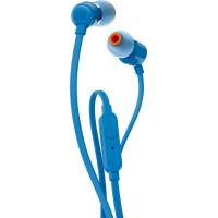 Auriculares JBL IE T110 Azul
