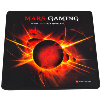 Tapete Rato MARS GAMING S 220x200 - MMP0