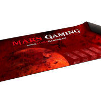 Tapete Rato MARS GAMING XL 880X330 - MMP2