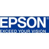 Video Projetor EPSON EB-U05