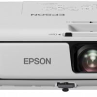 Video Projector EPSON EB-W41 - V11H844040