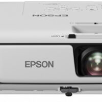 Video Projector EPSON EB-W42 - V11H845040