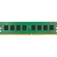 Dimm KINGSTON 4GB DDR4 2400Mhz CL17 1Rx16