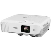 Video Projector EB-980W - V11H866040