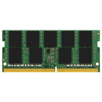 Dimm SO KINGSTON 4GB DDR4 2400MHz mem branded -KCP424SS6/ 4