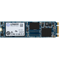 SSD KINGSTON 240G M.2 SATA UV500