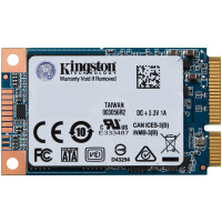 SSD mSATA KINGSTON 120G UV500