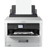 Impressora EPSON WorkForce Pro WF-M5299DW