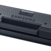 Toner SAMSUNG SL-M2020, M2022, M2070 - MLT-D111S/ELS