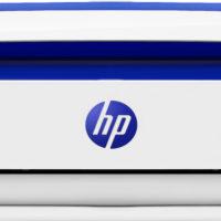 Impressora HP DeskJet 3760 All-in-One