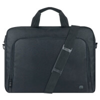Mala MOBILIS TheOne Basic Briefcase Toploading 14-16'' + mouse - 003046