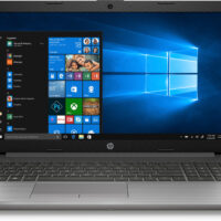 "NB HP 250 G7 15, 6"" HD i5-8265U 8GB DDR4 256GB W10Home64 1YrWrt"