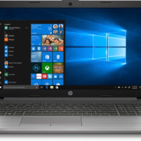"""NB HP 250 G7 15,6"""" HD i5-8265U 8GB DDR4 1TB W10Home64 1YrWrt"""