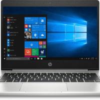 """NB HP 430 G6 13.3"""" HD i3-8145U 4GB DDR4 128GB SSD AC+BT 3C Batt Win10Pro64 1YrWrt"""
