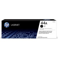 Toner HP LaserJet 44A Preto