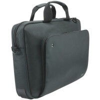"""Mala MOBILIS The One Plus Briefcase Toploading 11-14"""" - 003048"""