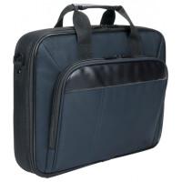 "Mala MOBILIS Executive 3 One Briefcase Clamshell 11-14"" - 005030"