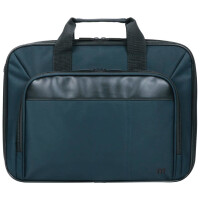 "Mala MOBILIS Executive 3 One Briefcase Clamshell 14-16"" - 005031"