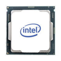 Processador INTEL Core i3 9100F -3.6GHz 6MB LGA1151 (no Graphics)