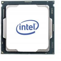 Processador INTEL Core i7 9700F -3.0GHz 12MB LGA1151 (no Graphics)