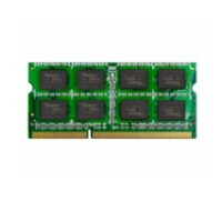 Dimm SO Team Group 4GB DDR3L 1600MHz CL11 1.35V