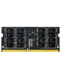 Dimm SO Team Group Elite 4GB DDR4 2400MHz CL16 1.2V