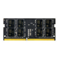 Dimm SO Team Group 4GB DDR4 2400MHz CL16 1.2V