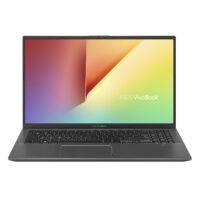 NB ASUS Vivobook 15 X512 - i7-8550U 8GB 512GB SSD 15,6P FHD GF MX130 c/2GB W1064 2Yr