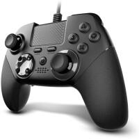 Comando NOX Krom Kaiser PC / PS3 / PS4