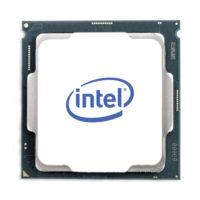 Processador INTEL Core i5 9500 -3.0GHz 9MB LGA1151