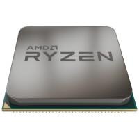 Processador AMD Ryzen 9 3900X 12 Cores 3.8GHz 6/ 64Mb AM4