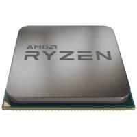 Processador AMD Ryzen 7 3800X 8 Cores 3.9GHz 4/ 32Mb AM4