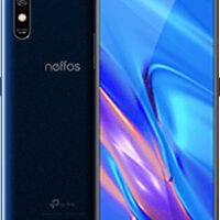 "Smartphone TP-Link Neffos C9 Max 4G 6,09"" HD+ 1560x720 2.0GHz, 32GB+2GB 5MP/13M Black"