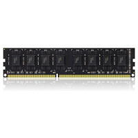 Dimm Team Group Elite 4GB DDR3 1600Mhz CL11