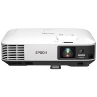 Video Projetor EPSON EB-2250U