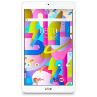 "SPC Tablet LIGHTYEAR PRO 8"" IPS HD Quad Core 32GB+3GB Camara Frontal + 2MPX traseira, And.8.1 Branco"