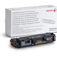 Toner Xerox B210/B205/B215 Preto de Capacidade Standard (1500 pág.)