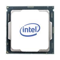 Processador INTEL Core i9 9900 -3.1GHz 16MB LGA1151