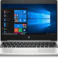 NB HP ProBook 430 G7 13, 3P FHD i5-10210U 8GB DDR4 256GB SSD W10Pro64 1yr