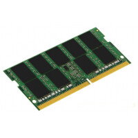 Dimm SO KINGSTON 4GB DDR4 2666MHz 1Rx16 mem branded KCP426SS6/ 4