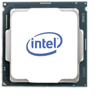 Processador INTEL Core i5 10400F -2.9GHz 12MB LGA1200 (no Graphics)