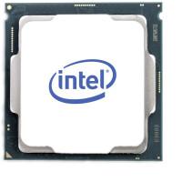 Processador INTEL Core i9 10900F -2.8GHz 20MB LGA1200 (no Graphics)