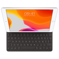 APPLE Smart Keyboard for IPad (7th Generation) and Ipad Air (3rd Generation) PT